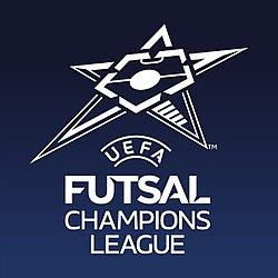 Лига Чемпионов по футзалу