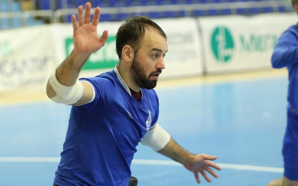 Родион Залалетдинов