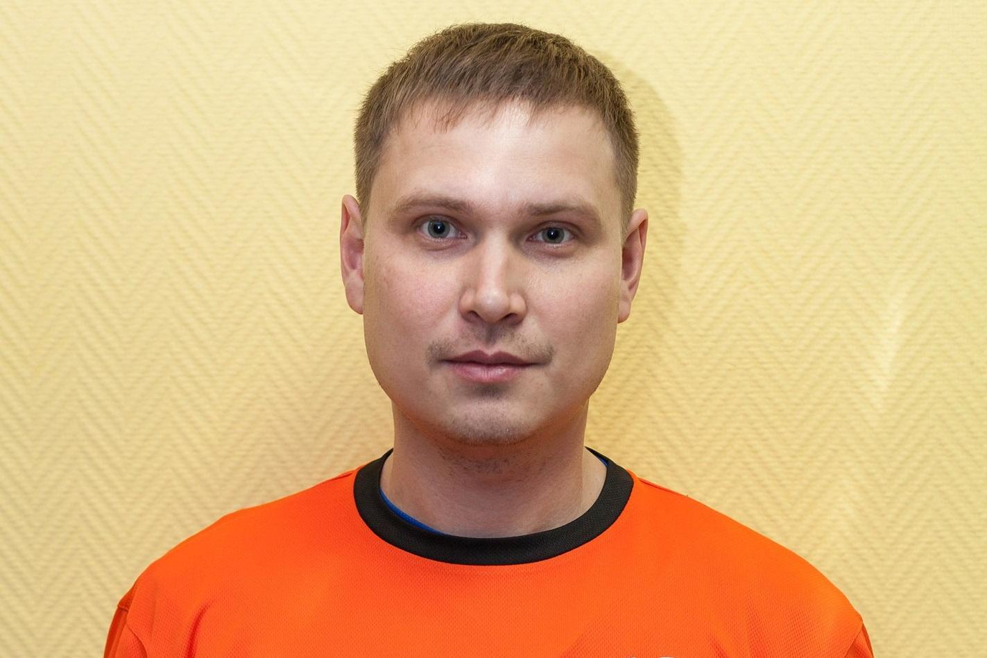 Большое интервью с Сергеем Смирновым