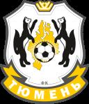 Тюмень-Д