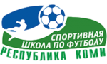 СШ-2003