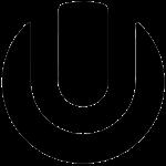 Ультра