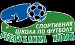 СШ-2002