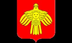 Чемпионат Республики Коми