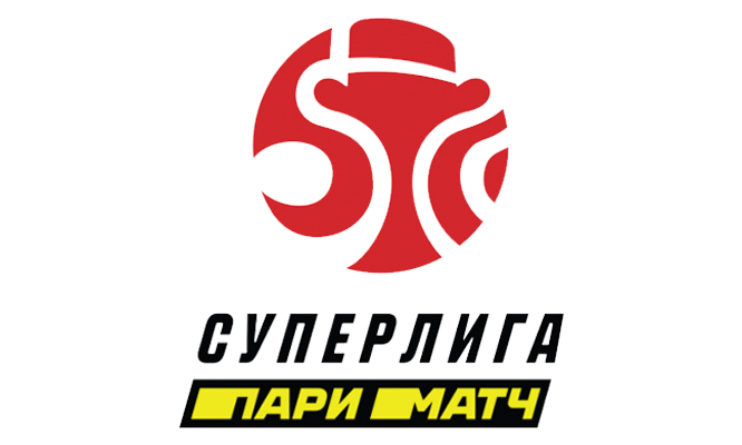 Чемпионат России. Суперлига. Сезон 2019-20. Регулярное первенство