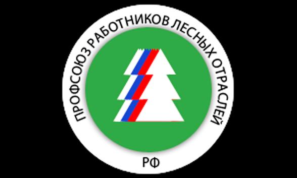 Турнир среди профсоюзных организаций лесных отраслей