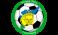 Чемпионат г.Сыктывкара. Вторая лига. Сезон 2016-17