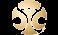 """Чемпионат России. Высшая лига. Конференция """"Восток"""". Сезон 2018-19"""