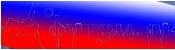 Мини-футбол Республики Коми и России