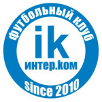 Интер.Ком