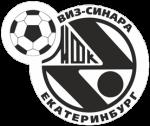 Синара-ВИЗ-Д