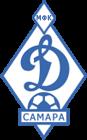 Динамо-Самара