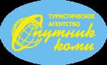 Спутник Коми