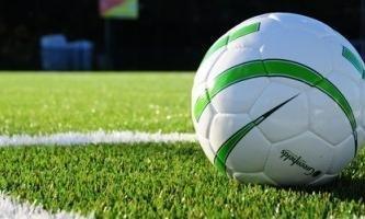 Чемпионат г. Сыктывкара по футболу 8 на 8