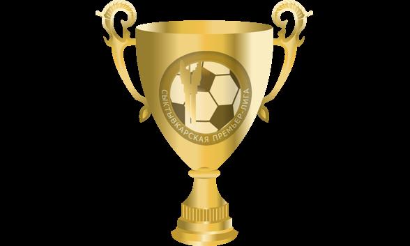 Кубок Премьер-лиги