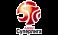 Чемпионат России. Суперлига. Сезон 2009-10