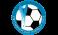 Чемпионат г.Сыктывкара. Премьер-лига. Сезон 2016-17