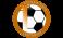 Чемпионат г. Сыктывкара. Первая лига. Сезон 2019-20