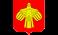Чемпионат Республики Коми. Сезон 2121